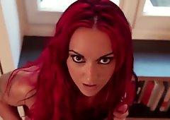 Red Devil Model
