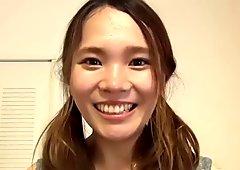 Asian sluts spread pussy