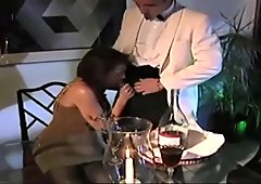After Dinner Nice Sex With Erika Bella # 03