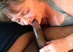 Granny Sux BBC to Make Rent