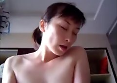 Japanese slut