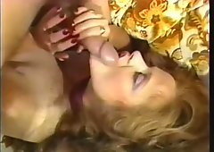Young Kevin James fucks busty MILF