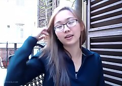 Harriet Sugarcookie latest video blog