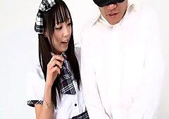 Pretty Man Messing M 2 S Transformation Of Data  Akiba B