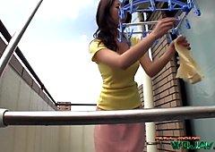 Netcha Necha Odious Pies Adhesion Berokisu FUCK Ayumi Shinoda woJAV.com