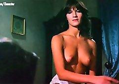Pamela Prati Susan Scott - La moglie in bianco...
