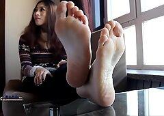 chinese feet 01