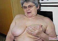 奥马赫奶奶奶奶图片合同第三十五