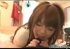 Super Cutie Momo Nakagawa Bedroom Sex asian cumshots asian swallow japanese chinese