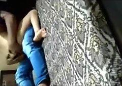 Pure dominatrice indiano nudo ragazze