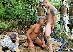 Super gays sex movie and big fat ass anal free mobile download Jungle