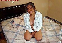 046 HelloGranny pics 8m.wmv